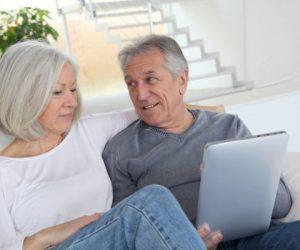 Aanpassing indexeringsstop fiscale plafonds pensioensparen